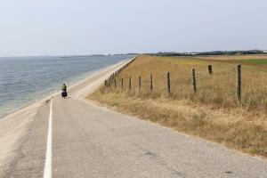 Küstenradweg